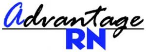 Advantage Rn Is Hiring Traveling Registered Nurses Nationwide