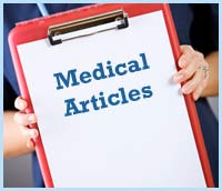 Read Medical Related Articles and News